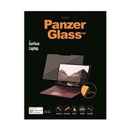 PanzerGlass Edge-to-Edge Microsoft Surface Laptop/Laptop 2/Laptop 3 számára - Képernyővédő