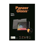 """PanzerGlass Edge-to-Edge Microsoft Surface Book/Book 2 15"""" számára - Képernyővédő"""
