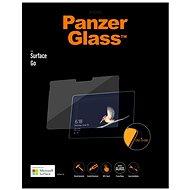 PanzerGlass Edge-to-Edge Microsoft Surface Go készülékhez - Képernyővédő