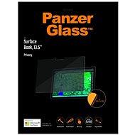 """PanzerGlass Edge-to-Edge Privacy Microsoft Surface Book/Book 2 13.5"""" számára - Képernyővédő"""