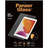 """PanzerGlass Edge-to-Edge Apple iPad 10.2"""" készülékhez, átlátszó - Képernyővédő"""