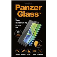 PanzerGlass Premium Xiaomi Mi Note 10/10 Pro készülékhez - Képernyővédő