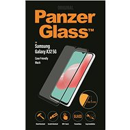 PanzerGlass Edge-to-Edge - Samsung Galaxy A32 5G - Képernyővédő