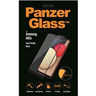 PanzerGlass ClearCase Antibacterial - Samsung Galaxy S21 Ultra - Képernyővédő
