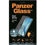 PanzerGlass Edge-to-Edge Antibacterial Xiaomi Mi 11 Lite készülékre - Képernyővédő