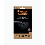 PanzerGlass Privacy Apple iPhone 13 mini CamSlider® (elülső kameraburkolat)