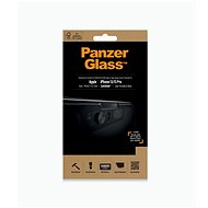PanzerGlass Privacy Apple iPhone 13/13 Pro CamSlider® (elülső kameraburkolat)