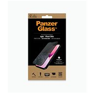 PanzerGlass Adatvédelem Apple iPhone 13 mini