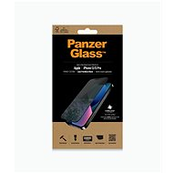 PanzerGlass adatvédelmi Apple iPhone 13/13 Pro