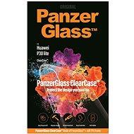 PanzerGlass ClearCase a Huawei P30 Lite készülékhez - Mobiltelefon hátlap