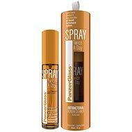 PanzerGlass Spray Twice A Day - antibakteriális fertőtlenítő spray (30 ml) - Tisztító