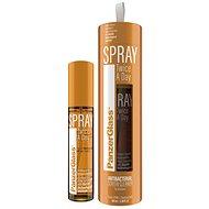 PanzerGlass Spray Twice A Day - antibakteriális fertőtlenítő spray (100 ml)