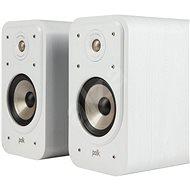Polk Audio Signature S20e White - Hangfal