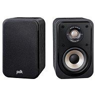 Polk Audio Signature S10e Black (pár) - Hangszórórendszer