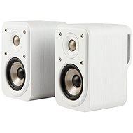 Polk Audio Signature S10e White (pár) - Hangszórórendszer
