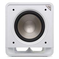 Polk Audio HTS 12, fehér