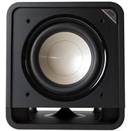Polk Audio HTS 10 Black