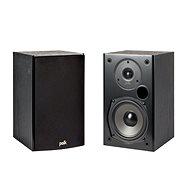 Polk audio T15 - Hangfal