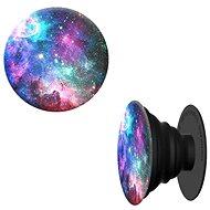 PopSocket Blue Nebula - Állvány