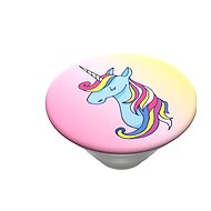 PopSockets PopTop Gen.2 Mane Attraction