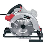 PowerPlus POWC2030 - Körfűrész