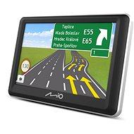 MIO SPIRIT 7800 Karavan/Truck Full EU - GPS navigáció