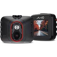 MIO MiVue C312 - Autós kamera