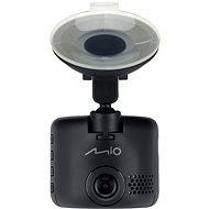 MIO MiVue C320 - Autós kamera