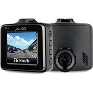 MIO MiVue C325 - Autós kamera
