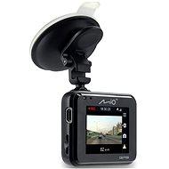 MIO MiVue C330 - Autós kamera