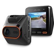 MIO MiVue C430 GPS - Autós kamera