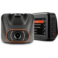 MIO MiVue C540 - Autós kamera