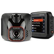 MIO MiVue C570 - Autós kamera