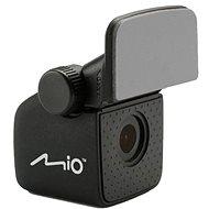MIO Mivue A30 - Autós kamera