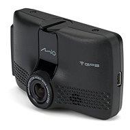 MIO MiVue 733 WiFi - Autós kamera