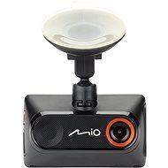 MIO MiVue 785 - Autós kamera