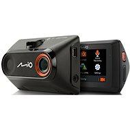 Mio MiVue 788 CONNECT Autós menetrögzítő kamera - Autós kamera