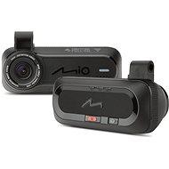 MIO MiVue J60 - Autós kamera