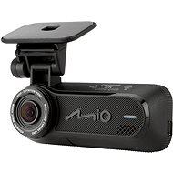 MIO MiVue J85 WIFI 2.5K QHD - Autós kamera