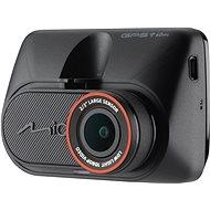 Mio MiVue 866 Wifi GPS - Autós kamera
