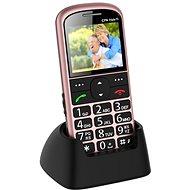 CPA Halo 11, rózsaszín - Mobiltelefon