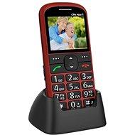 CPA Halo 11 Senior piros - Mobiltelefon