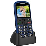 CPA Halo 11 Senior kék - Mobiltelefon