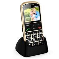 CPA Halo 11 Senior arany - Mobiltelefon