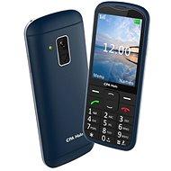 CPA Halo 18 Senior, kék - Mobiltelefon