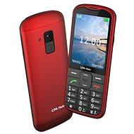 CPA Halo 18 Senior, piros - Mobiltelefon