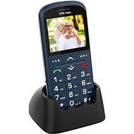 CPA Halo 11 Pro Senior kék - Mobiltelefon