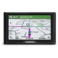 Garmin Drive 5S Plus Europe 45 - GPS navigáció