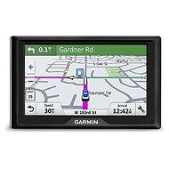 Garmin Drive 51S Lifetime Europe 20 - GPS navigáció