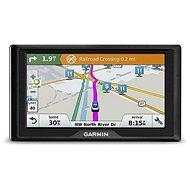 Garmin Drive 61S Lifetime Europe 20 - GPS navigáció